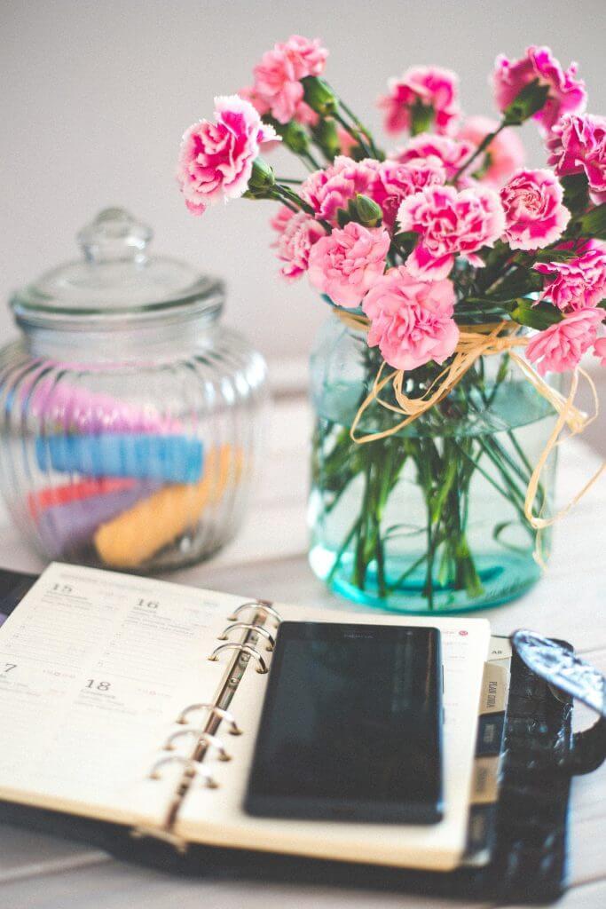 Citaten Rond Boeken : Stress zo stap je niet meer in valkuil mamcoaching