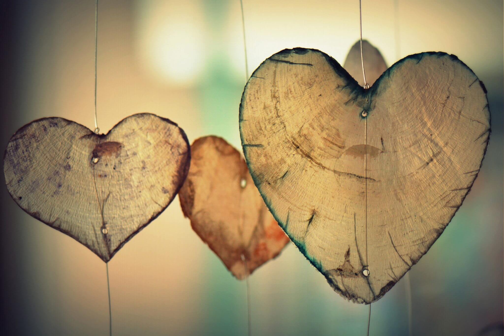 heart-700141_1920 - by Ben Kerckx aangepast formaat voor website
